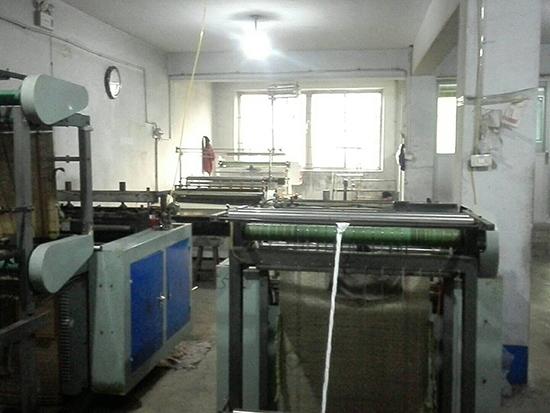 工厂环境 (1)