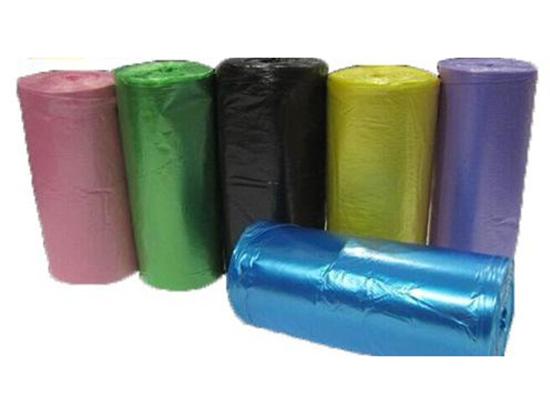 中国禁止进口塑料垃圾 对哪个国家影响大?