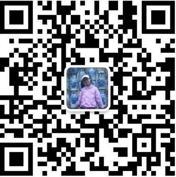 CatchB98C(04-20-09-54-20).jpg